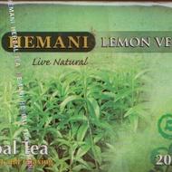 Lemon Verbane from Hemani