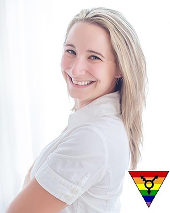 Melissa DaSilva