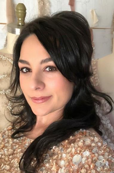 Patricia Samaniego
