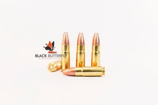 Ammo | Black Butterfly Ammunition Store