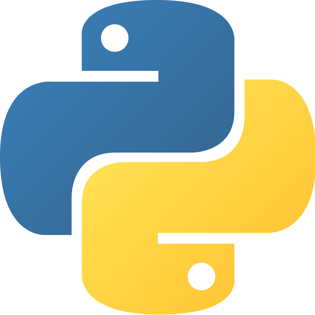 Setup a Python Development Environment
