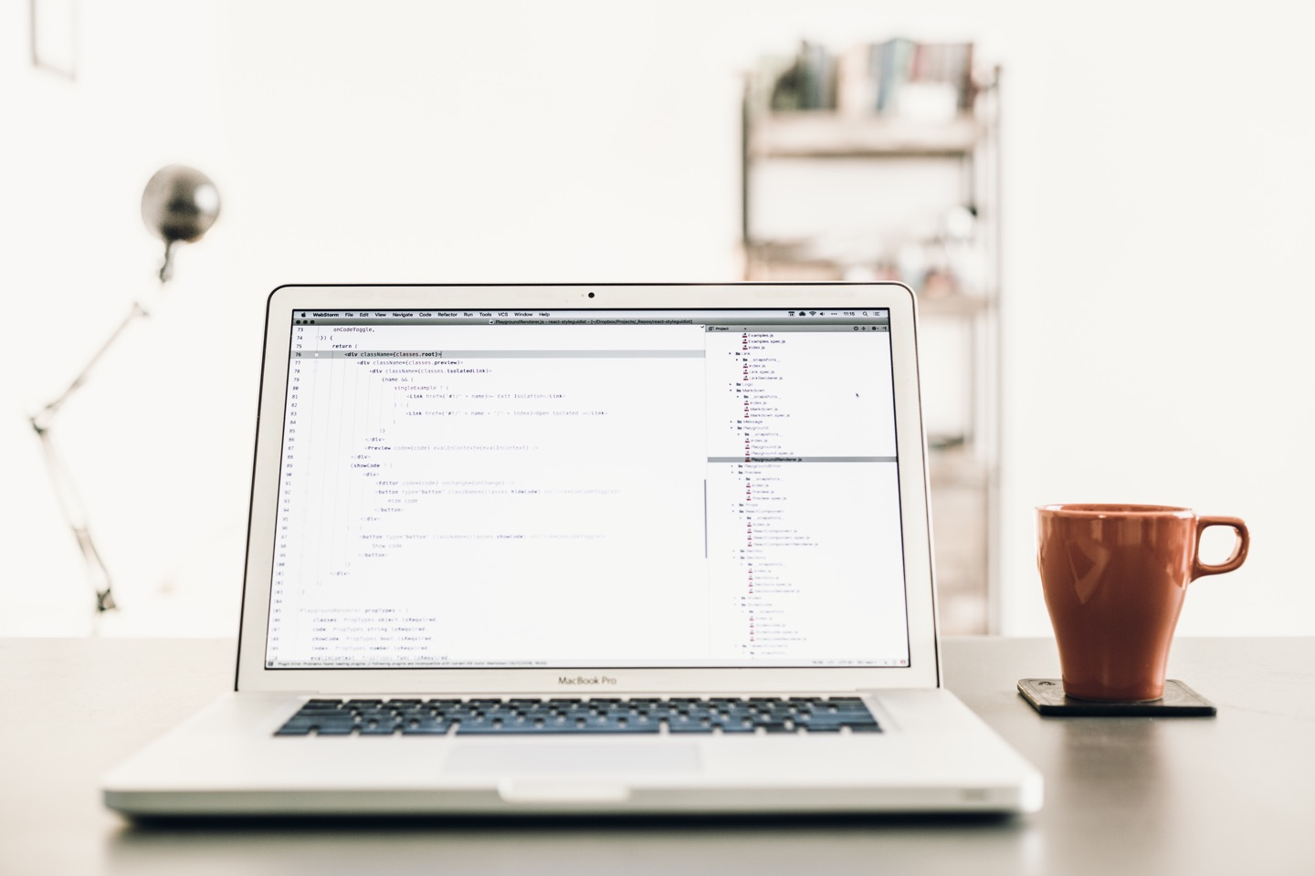 Ultimate Apache Spark with Java Course | Job Ready Programmer