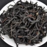 """Yong De Wild Purple """"Ye Sheng"""" Black Tea Spring 2015 from Yunnan Sourcing"""