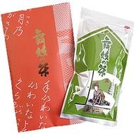 """Karigane """"Tenka-ichi"""" from Maiko"""