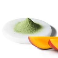 Mango Matcha from DAVIDsTEA