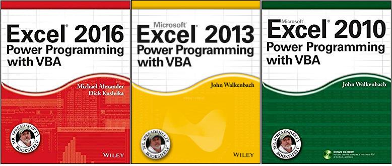 Lesson 7 Progress Bar Design Launch Excel