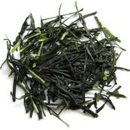 Japan Obubu Kabuse Sencha Green Tea from What-Cha