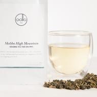 Maliba High Mountain Tea from Oollo Tea