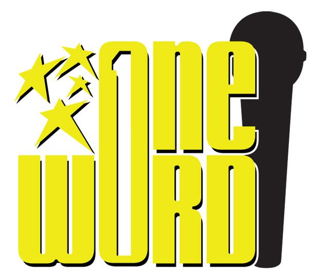 http://www.onewordworks.org
