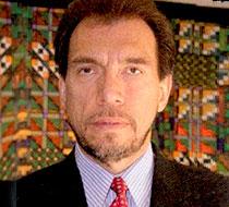 C.P.C. Fernando Arregui Ibarra