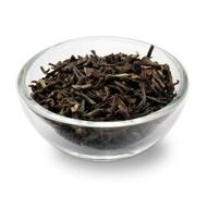 Darjeeling 1st Flush from Tea Story