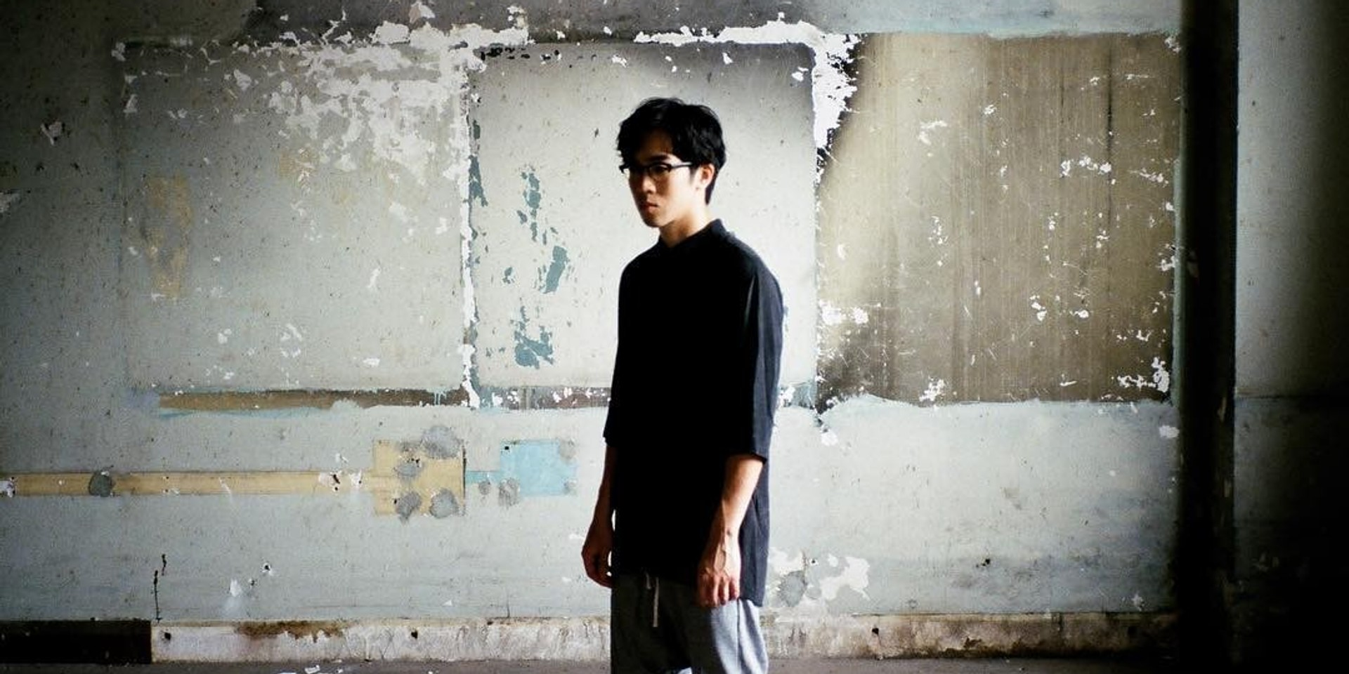 Charlie Lim announces Asia-Pacific tour – Manila, Penang, Tokyo and more confirmed