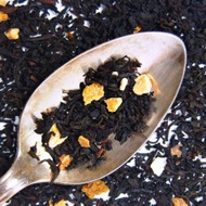 Hammock Blend Black Tea from Plum Deluxe