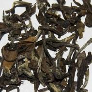 Hunan Red Oolong from Apollo Tea