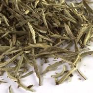 TK80: Tinderet Estate Silver Tips from Upton Tea Imports