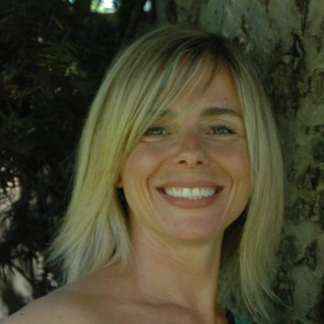 Dianne Wiseman