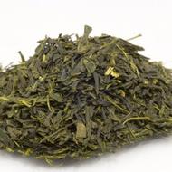 Kabuse Houjicha from The Tea Haus