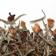 Moulin Rouge from Camellia Sinensis