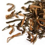 JING Assam Gold Black Tea (Greenwood Estate) from Jing Tea