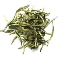 Kenya Silver Needle White Tea from What-Cha