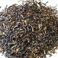 Ging Darjeeling FTGFOP1 from Tea Culture