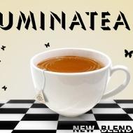 Illuminatea from Adagio Teas Custom Blends
