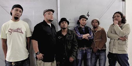 Reggae legends Bushmen to perform at Fun & Laughter Fest 2016