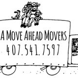 A Move Ahead Movers image