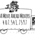 A Move Ahead Movers | Lake Alfred FL Movers