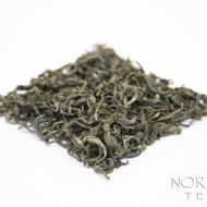 Jade Dragon - 2011 Spring Yunnan Green Tea from Norbu Tea