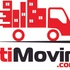 Citi Moving DFW Photo 1