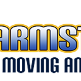 Armstrong Moving & Storage Inc. image