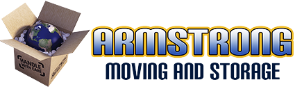 Armstrong Moving Storage Inc Image