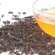 Kenya TGFOP1 Milima from Jenier World of Teas