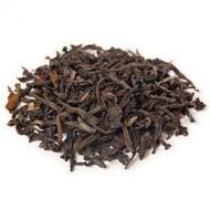 Kangaita Breakfast Black Tea from Rare Tea Republic