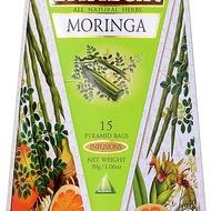 Moringa from Basilur