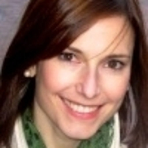 Dr. Carmen McLean