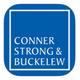 Conner Strong Buckelew
