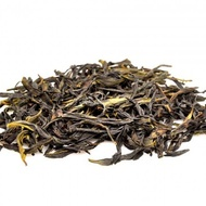 Da Wu Ye-Large Dark Leaf-Feng Huang Dan Cong Oolong-Premium Ice Slice from ESGREEN