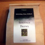 Virgo Tea from Solstice Brews