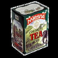 Mlesna Colonial Tea from MlesnA