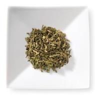 Korakundah Organic FOP Nilgiri Green Decaf from Mighty Leaf Tea
