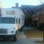 TATE THE GREAT MOVING COMPANY, LLC Photo 9