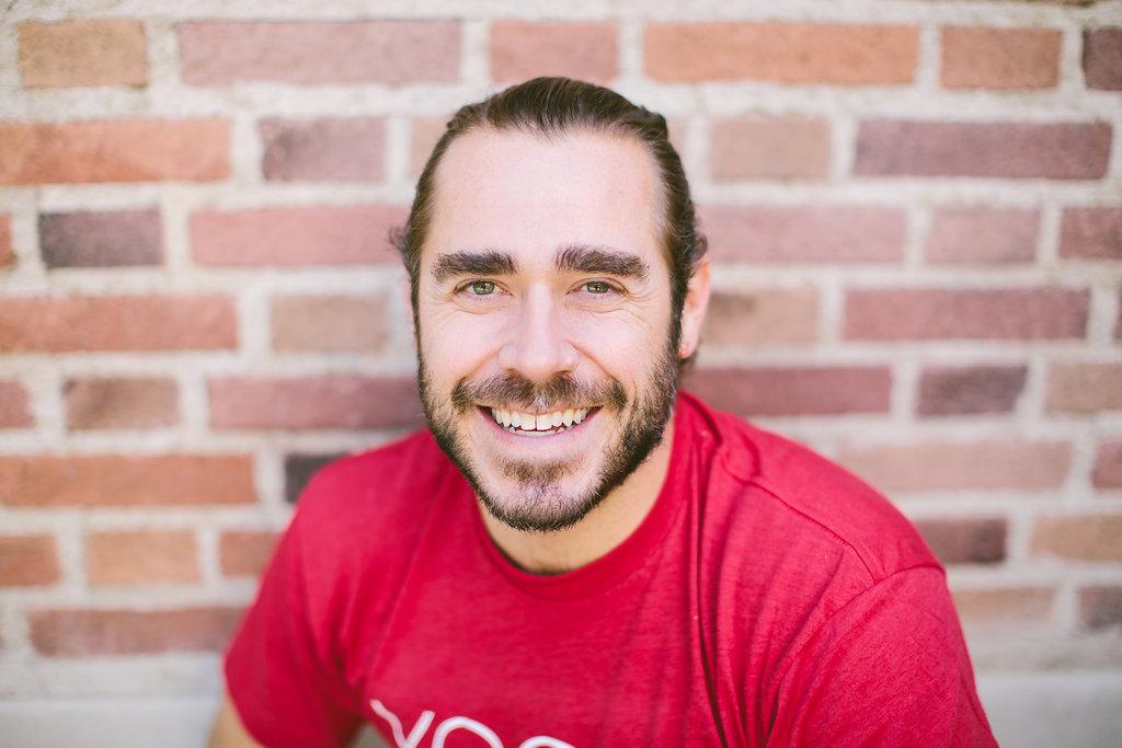 Jason Battung