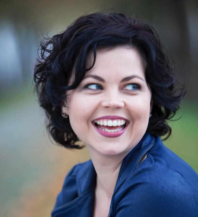 Katja Maria Slotte