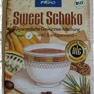 Sweet Schoko from Bio Primo