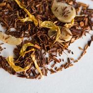 Rooibos Almond Vanilla from ZenTea