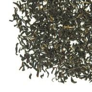 Assam Banaspaty from Teaopia