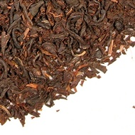 Classic Black from The Persimmon Tree Tea Company