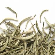 Yunnan Yin Zhen organic & fair-trade from Camellia Sinensis